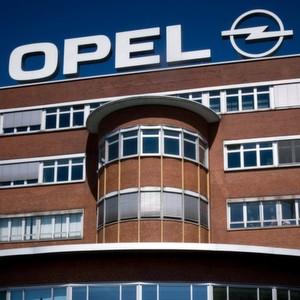 Opel: 1.000 Bochumer noch ohne neuen Job