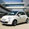 Pkw-Segmente: Fiat 500 stößt VW Up vom Thron