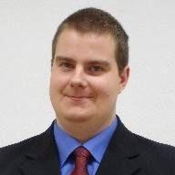 Dr. Armin Lechler, Kompetenzzentrum und Zertifizierungsstelle für sercos am ISW der Universität Stuttgart: sercos-Netzwerkkonfigurationen einfacher und sicherer entwickeln