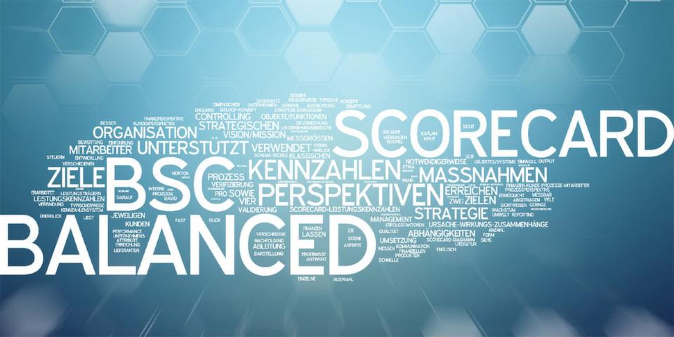 Business Analytics: ein erfolgreiches Beispiel für die Bewältigung von Big Data ist Pentaho, deren Plattform Datenintegration und Geschäftsanalysen zusammenführt.