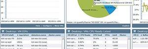 Managementsoftware für Virtual Desktop Infrastructure (VDI)