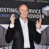 "Open-Xchange: ""Viele neue Cloud-Angebote werden in den Markt drängen"""