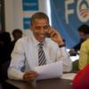 US-Präsident gewinnt (auch) mit Salesforce die Wahl