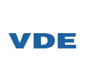 VDE-Institut: Kann Mitarbeiter und Expertise in die Entwicklung von ECE-Regelungen für Elektromobilität einbringen