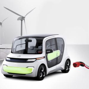 Wenn es um Elektromobilität geht, steht nun das VDE-Institut der UN beratend zur Seite