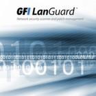 Security Scans im Netzwerk