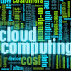 Cloud und Outsourcing 2012: Prognosen &amp; Realitt