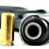 Nationales Waffenregister enthüllt: 5,5Millionen legale private Waffen