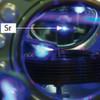 Wissenschaftler machen optische Strontium-Uhr noch genauer