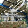 Innovativer Robotereinsatz beim Verpacken