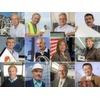 Die 12 pfiffigsten Siemens-Erfinder des Jahres 2012