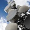 Erfolgreiche Strategien für mobiles Breitband