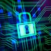 Kritik an geplanter EU-Datenschutzverordnung
