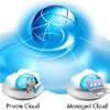 HP Converged Cloud für kleinere und mittlere Unternehmen