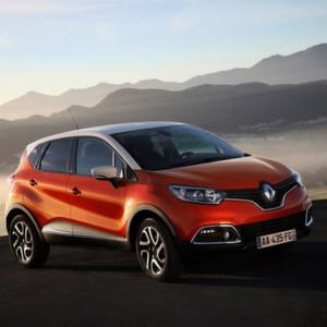 Neue Abgas-Vorwürfe gegen Renault