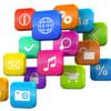 Die überflüssigsten Smartphone- und Handy-Features