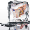 CIOs stehen 2013 dringende Aufgaben ins Haus
