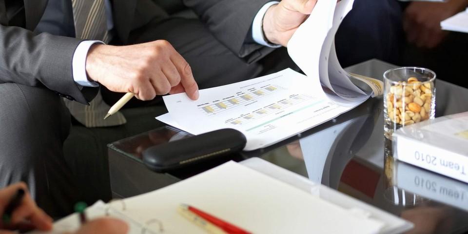 MSPs haben Compris zufolge häufig einen tieferen Einblick in die Business-Prozesse ihrer Kunden.