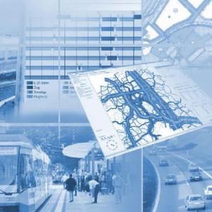 """""""eVerkehrsraum Stuttgart"""" arbeitet eng mit anderen Projekten im badenwürttembergischenSchaufenster Elektromobilität zusammen"""