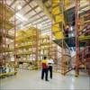 DHL übernimmt Panasonic-Lieferkette