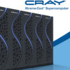 Neue Cray für Norddeutschland und das Wetter