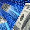 Software-Fehler kostet Börsenhändler 440 Millionen Dollar in 45 Minuten