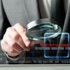 Sicherheit durch Analyse großer Datenmengen