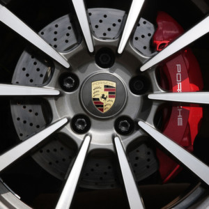 Porsche plant kein günstiges Einstiegsmodell