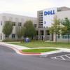 Neues zum Dell-Verkauf aus der Gerüchteküche