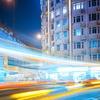 Köln will mit Verkehrsprognosen den Staus den Garaus machen