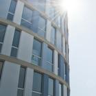Die Veredelung von SAP-Daten