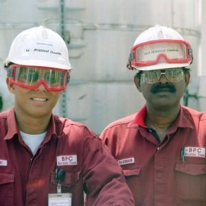 Aus dem Gemeinschaftsunternehmen am Standort Pengerang wird nichts: Die BASF und Petronas haben ihre Vereinbarung zur Zusammenarbeit innerhalb des Petronas-Projekts Refinery & Petrochemical Integrated Development (Rapid) aufgelöst.