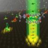 Ein neuer Weg zur Herstellung von Nanomagneten