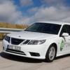 Saab: Die Bänder laufen wieder