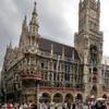 HP-Studie für Microsoft: München hat 60Millionen Euro in Linux gesteckt