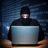 Cloud Computing trotz Security-Skepsis und Patriot Act