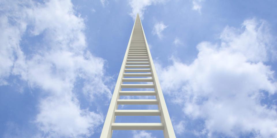 Bei Cloud Computing können die Kosten auch nach oben steigen.
