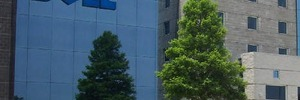 Investiert Microsoft in Dell?