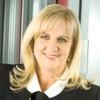 Doris Albiez verlässt IBM