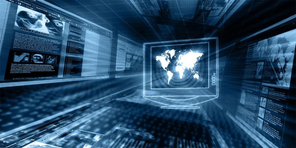 Anbieter von Software-defined Networking, Teil 2, widmet sich den Visionen von Cisco und Juniper Networks.