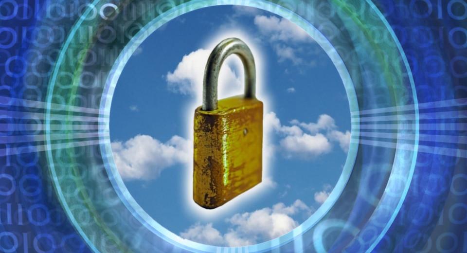 Dieses How-to erläutert Schritt für Schritt die Online-Datensicherung mit dem Backup-Client Duplicati.
