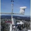 Sichere Messungen für Planung und Betrieb von Windenergieanlagen und -parks