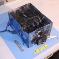 Akku-Experte: Lithium-Ionen-Akkus jetzt nicht verteufeln