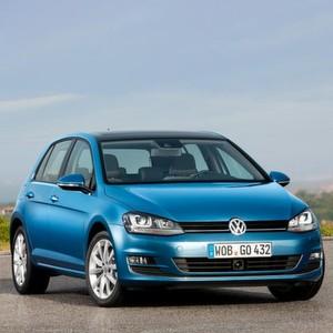 VW- und Skoda-Rückruf: Kindersicherung