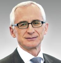 Bayer-Stiftung kooperiert mit Humboldt-Stiftung