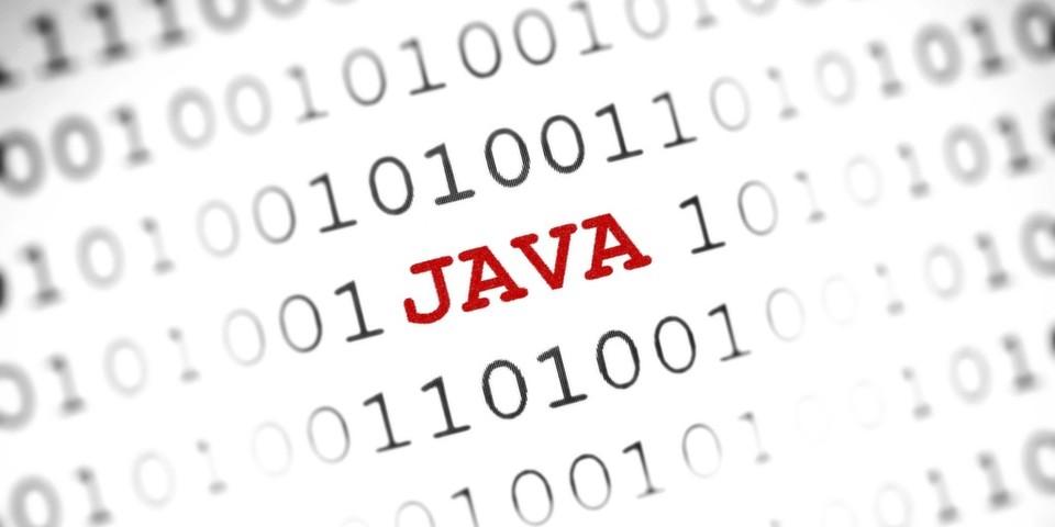 Statt einmal pro Monat wie bei Microsoft gibt es bei Oracle Sicherheitsupdates turnusgemäß einmal pro Quartal. Die heißen dann aber trotzdem noch Critical Patch Update (CPU). Zumindest Java patcht der Hersteller separat nach Bedarf.