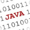 Sicherheitslücken in Java und weiteren Oracle-Anwendungen