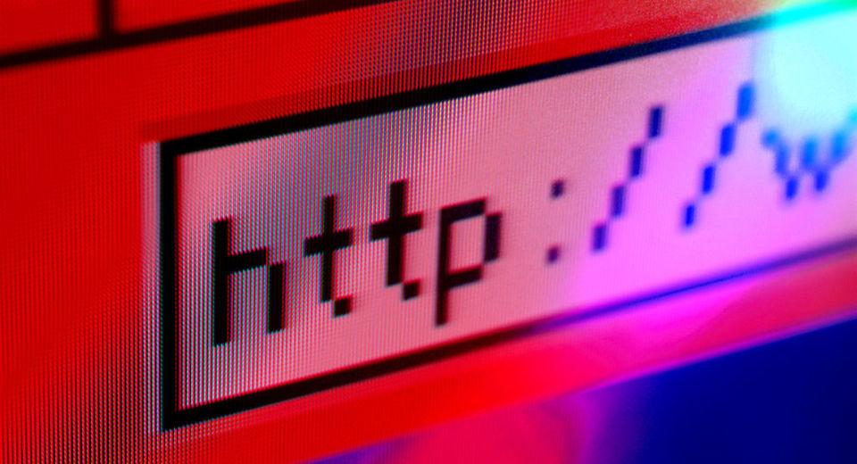 Um sich im Internet vor Phishing, Malware und Cyberkriminellen zu schützen braucht man nicht immer ausgefeilte Technik. Oft genügen auch schon ganz einfache Sicherheitstipps.