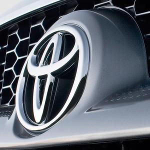 Toyota: Düstere Wolken überschatten Rekord-Bilanz