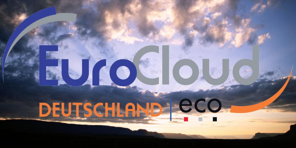 Auf Basis des Entwurfs zur EU-Datenschutzverordung lässt sich weiterarbeiten, meint der Verein EuroCloud Deutschland_eco.